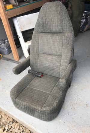 Car seats $50 each or $150 for 4 for Sale in RANCHO SUEY, CA