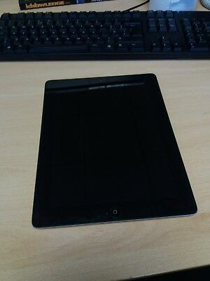 "Apple iPad - 2, (Wi-Fi ONLY Internet access) Usable with Wi-Fi ""as like nEW"" for Sale in Springfield, VA"
