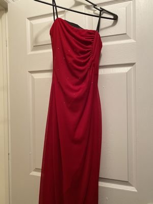 Prom Dress for Sale in Highlands Ranch, CO