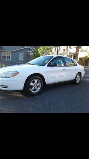 2005 Ford Taurus for Sale in Oakland, CA