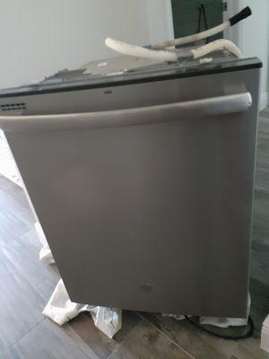 GE dishwasher model # GD3535 for Sale in Vero Beach, FL