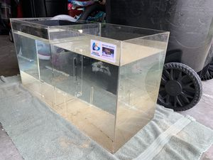 Aquarium Sump for Sale in Alafaya, FL