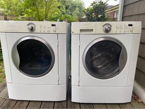 Matching set moving sale for Sale in Columbia, SC