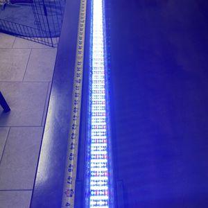 Fluva Sea Marine & Reef LED Light Stripe for Sale in West Covina, CA