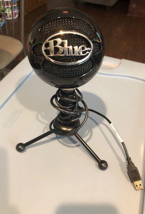 Snowball microphone for Sale in Murfreesboro, TN