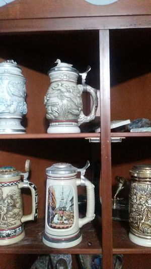 5 Stains for Sale in Santa Maria, CA