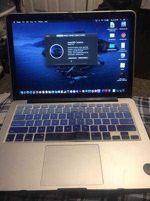 Apple MacBook Pro for Sale in Woodbridge, VA