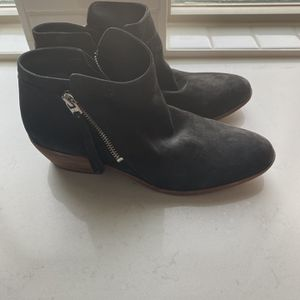 Women's Shoes for Sale in Grand Prairie, TX