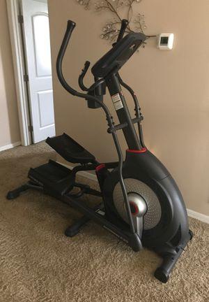 Schwinn 430 Elliptical Cardio Workout Gym Machine for Sale in Orlando, FL