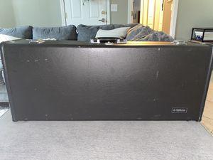 Yamaha YTS-26 Tenor Saxophone for Sale in Lawrenceville, GA