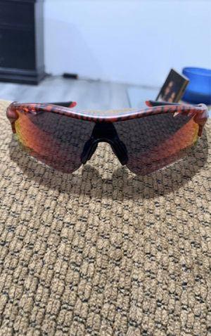 Oakley Sunglasses for Sale in Modesto, CA