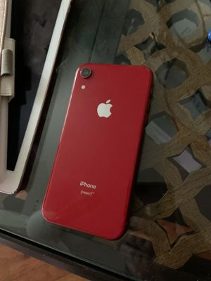 iPhone XR for Sale in Toms River, NJ
