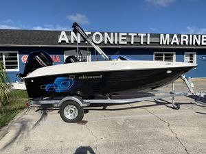 Bayliner E16 for Sale in Port Richey, FL