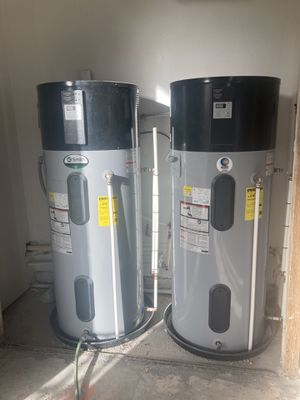 STATE PREMIER (AO SMITH) Hybrid Electric 80 Gallon Water Heater for Sale in Orlando, FL