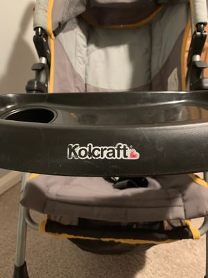 Kolcraft Stroller for Sale in Germantown, MD