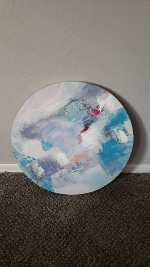 Pastel Wall Art for Sale in Overland Park, KS