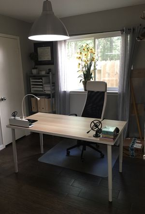 OFFICE STUFF for Sale in Spring, TX