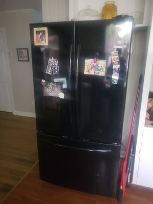 KITCHEN APPLIANCES FOR SALE for Sale in Brentwood, NC