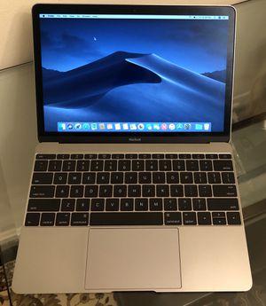 2015 MacBook for Sale in Alexandria, VA
