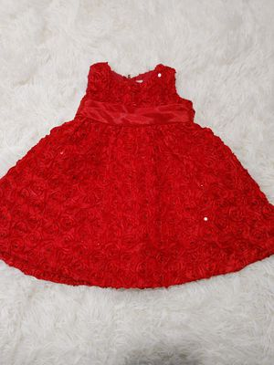 Rare Too Dress size 12 months for Sale in Puyallup, WA