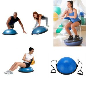 Bosu exercise ball for Sale in McKinney, TX