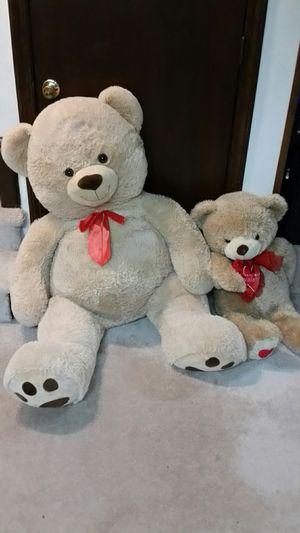 Teddy bears for Sale in Cranston, RI