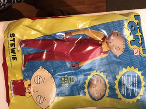 """Family Guy """"Stewie"""" Halloween Costumes for Sale in Plantation, FL"""