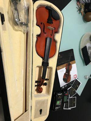 Violin for Sale in Miami, FL