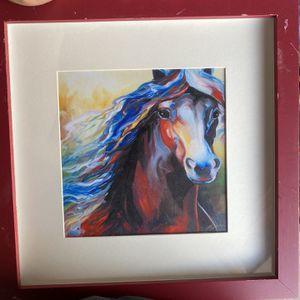 Picture for Sale in Hobe Sound, FL