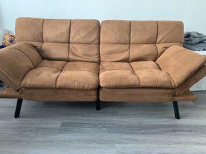 Futon Sofa Bed for Sale in San Francisco, CA