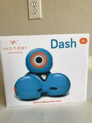 Coding Robot for kids for Sale in Flower Mound, TX