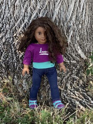American Girl Doll for Sale in Concord, CA