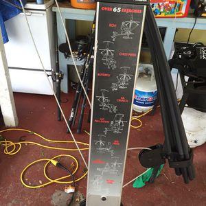 Cross bow machine for Sale in West Palm Beach, FL