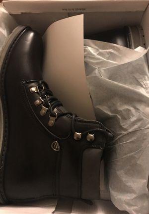 Boots! Size 11 men for Sale in Wichita, KS