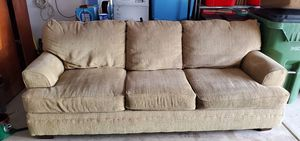 Couch for Sale in Tinley Park, IL