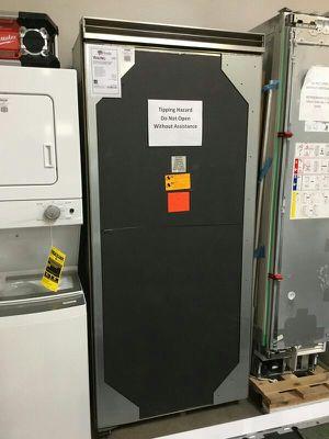 "NEW! Viking 36"" Wide Custom Panel Ready All Freezer!!🥶 for Sale in Chandler, AZ"