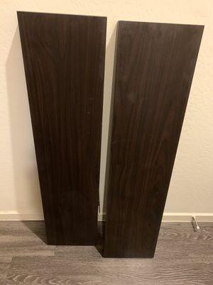 Modern floating shelves for Sale in Gilbert, AZ