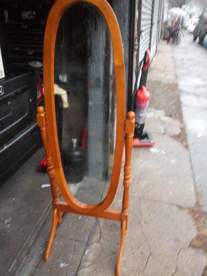 Mi for Sale in Paterson, NJ