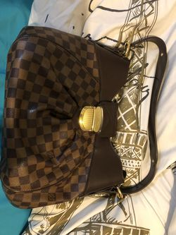 Brand new Louis Vuitton for Sale in Oklahoma City,  OK