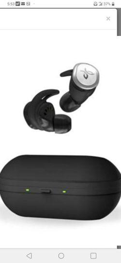 Jaybird run sport Bluetooth for Sale in Anaheim,  CA