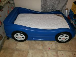 Cama de carro for Sale in Phoenix, AZ