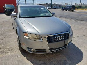 Audi parts no for Sale in Victorville, CA