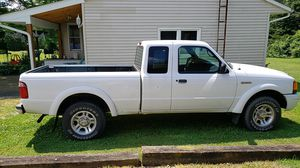 2003 Ford Ranger $$3500$$ obo for Sale in Logan, OH