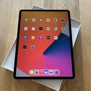 Apple iPad for Sale in Marietta, GA