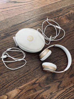 Beats Solo 3 Wireless for Sale in Nashville, TN