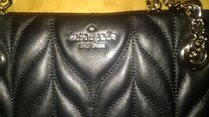 Kate Spade purse for Sale in Turlock, CA