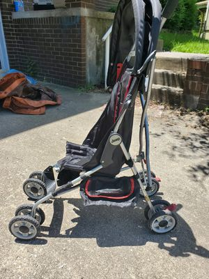 Jeep stroller for Sale in Collinsville, IL