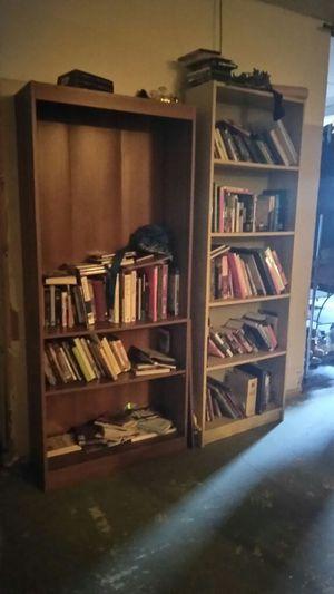 Bookshelves for Sale in Philadelphia, PA