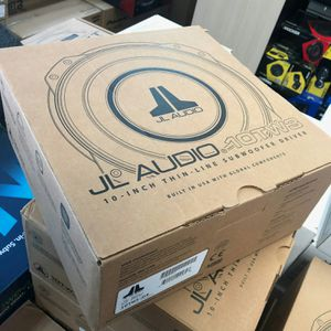 JL audio 10 tw3 for Sale in Los Angeles, CA