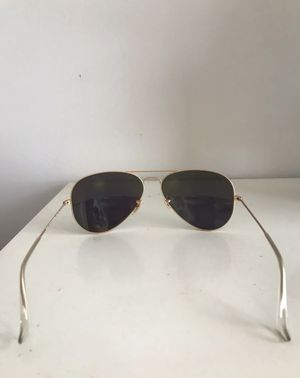 Ray-Ban sunglasses for Sale in Clermont, FL